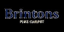 20513df8-brintons-w215h108-removebg-preview