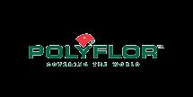 3640fa33-polyflor-polysafe-flooring-w215h1081-removebg-preview