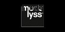 9ec72656-modulyss-flooring-w215h1081-removebg-preview