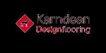 e0b5d2c3-karndean-w215h1081-removebg-preview