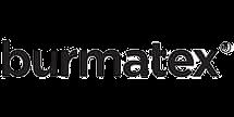 f7db346f-burmatex-w215h1081-removebg-preview